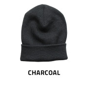 Beanie-Slouch-Charcoal