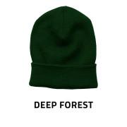 Beanie-Slouch-DeepForest