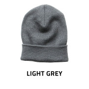 Beanie-Slouch-LightGrey