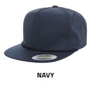 Flexfit-6002-Navy