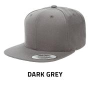 Flexfit-6089M-DarkGrey-2