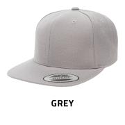 Flexfit-6089M-Grey-2
