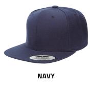 Flexfit-6089M-Navy-2