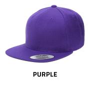 Flexfit-6089M-Purple-2