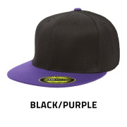 Flexfit-6210T-BlackPurple