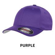 Flexfit-6277Y-Purple