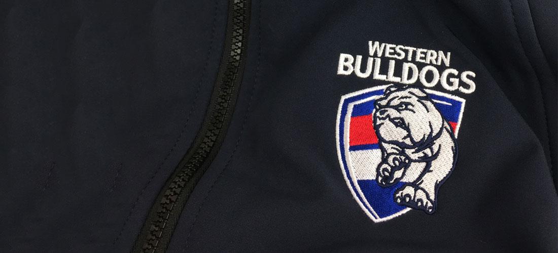 apply-brand-bulldogs