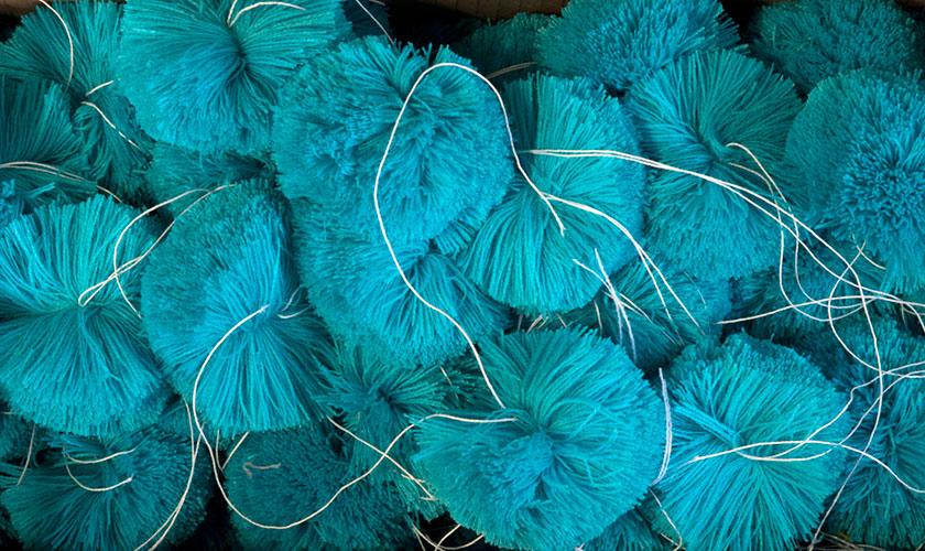lmb-page-hero-knitting-06