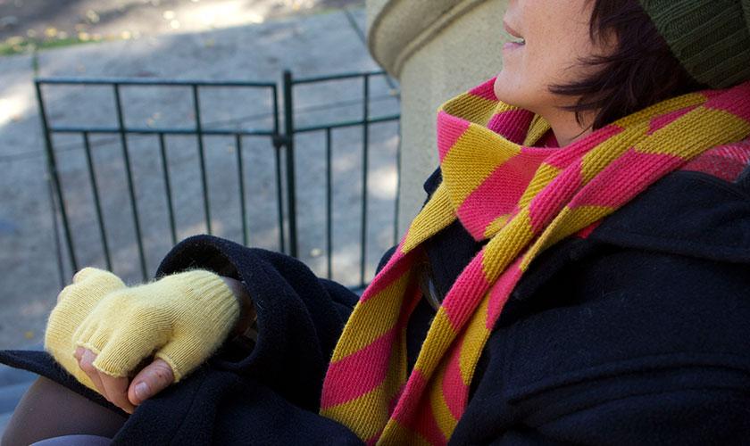 lmb-page-hero-knitting-08
